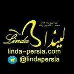 تولید و پخش عمده لباس زیر لیندا پرشیا