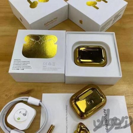 ایرپاد پرو لمسی مدل Apple های کپی درجه 1