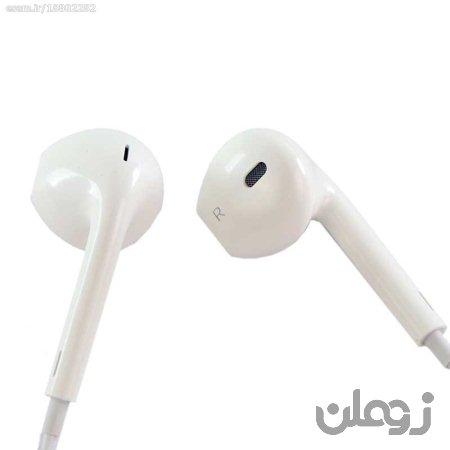 هندزفری آیفون Apple Ear Phodes