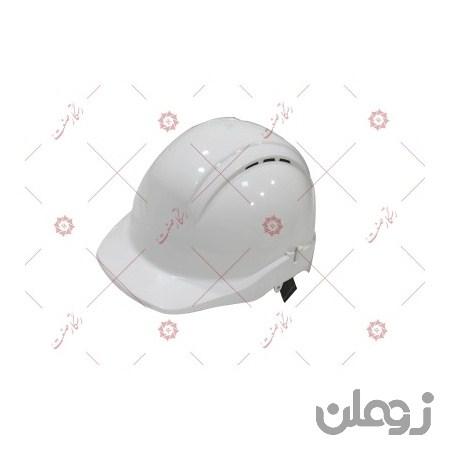 کلاه  ایمنی Persian