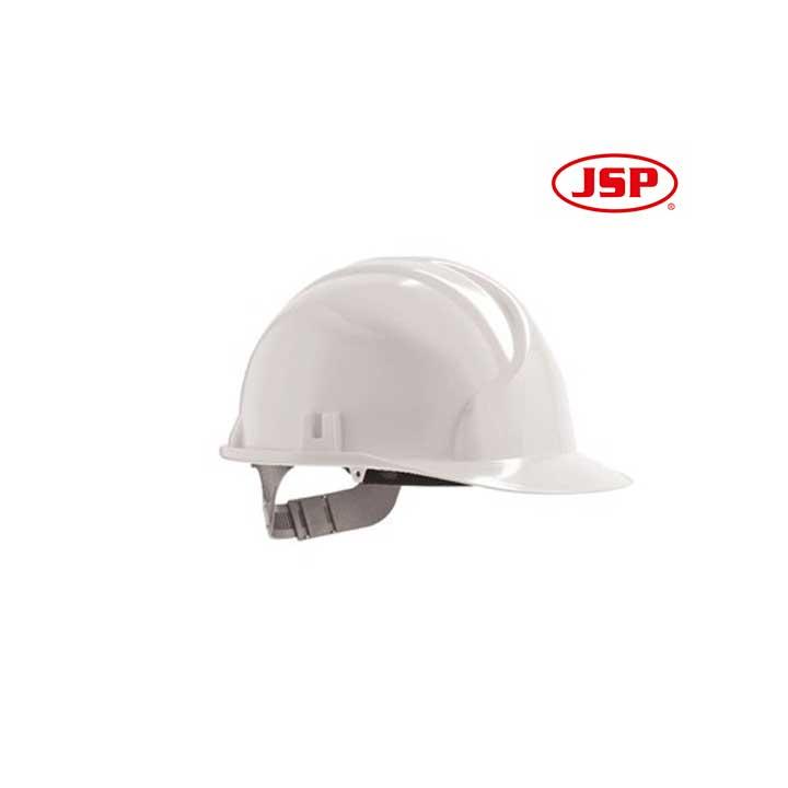 کلاه ایمنیJSP