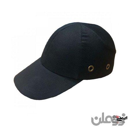 کلاه ایمنی هترمن مدل CAP