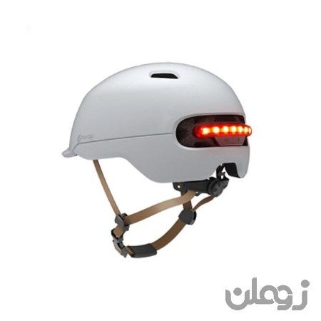 کلاه ایمنی شیائومی Smart4u SH50