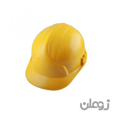 کلاه ایمنی مدل EH-y