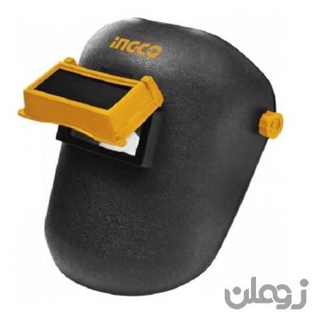 ماسک جوشکاری اینکو مدل WM101