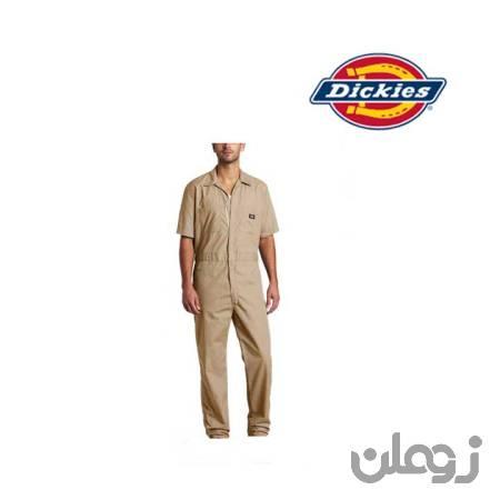 لباس کار  دیکیز6535