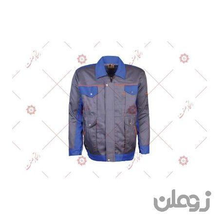 لباس کار ایرانی