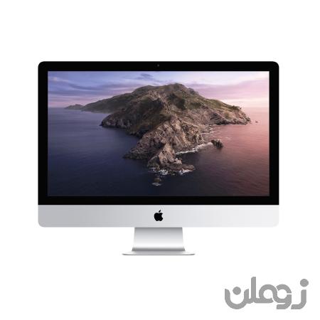 آل این وان اپل مدل آی مک CTO 2020 - C