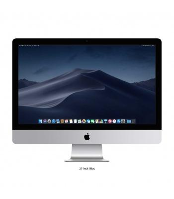 آیمک 27 اینچ رتینا 2019 اپل مدل MRR12 با صفحه نمایش 5K رتینا
