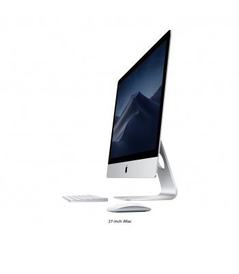آیمک 27 اینچ رتینا 2020 اپل مدل MXWT2 با صفحه نمایش 5K رتینا