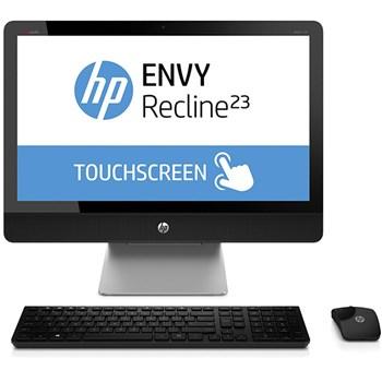 کامپیوتر همه کاره 23 اینچی اچ پی مدل Envy Recline 23-K311D