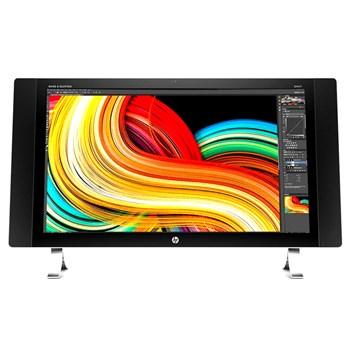 کامپیوتر همه کاره 24 اینچی اچ پی مدل  Envy 24QE - A