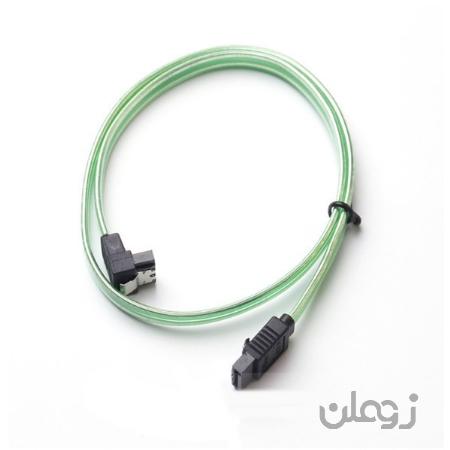 کابل دیتا SATA 3.0 6Gb