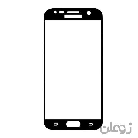 محافظ صفحه نمایش گلس سامسونگ Samsung Galaxy J5 Prime