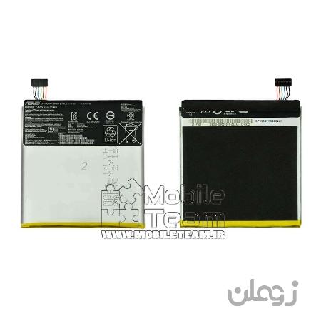 باطری BATTERY ASUS ME170-K012-K017-C11P1327