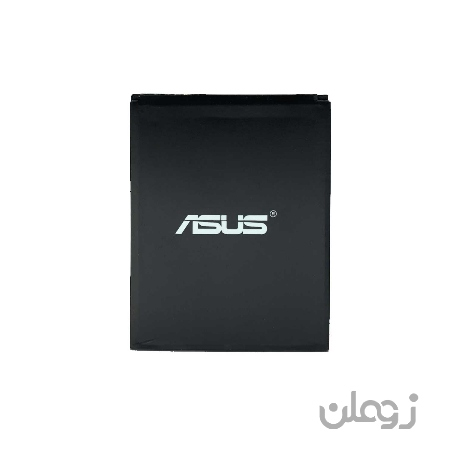 باتری موبایل ایسوس Asus ZenFone Go با کد فنی C11P1506