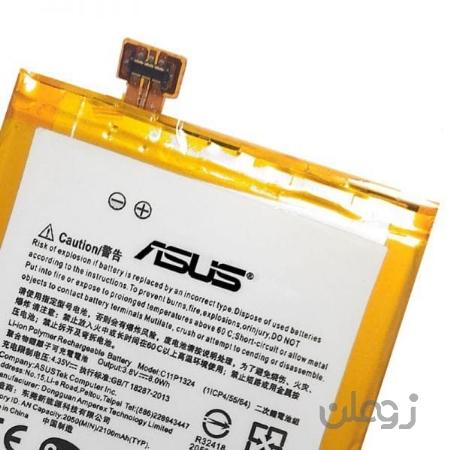 باتری اورجینال گوشی Asus ZenFone 5