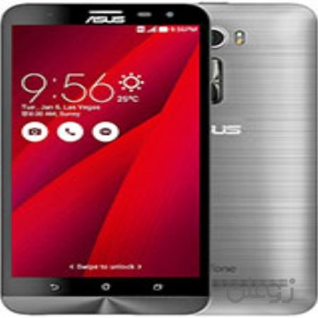 باتری گوشی ایسوس زنفون Asus Zenfone 2 Laser ZE600KL