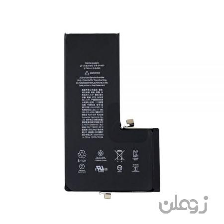 باتری آیفون تقویت شده IPhone 11 Pro Max