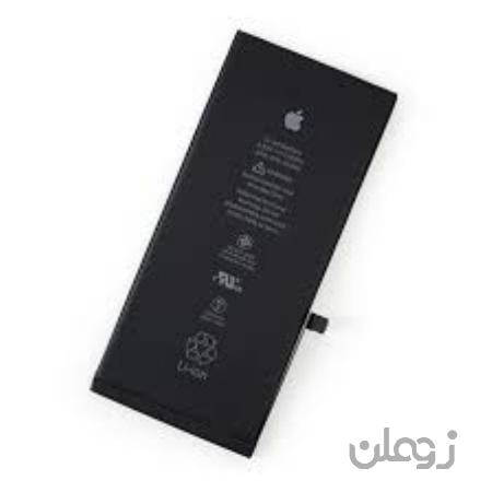 باتری APPle iphone7 plus