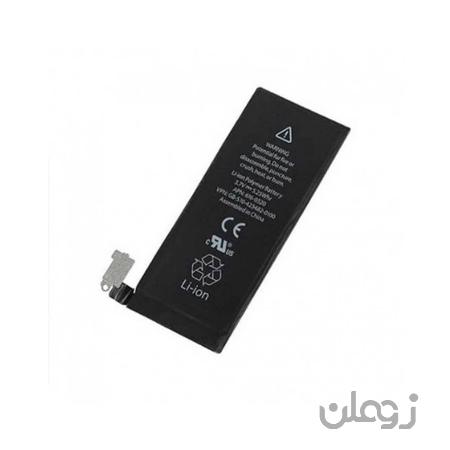 باتری اصلی آیفون 4G