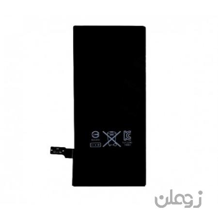 باطری آیفون IPHONE 6