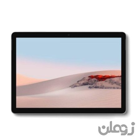 Microsoft Surface Go 2 M3 8GB 128GB LTE