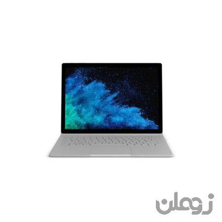 مایکروسافت سرفیس بوک 2 - I7/16GB/256GB/6GB
