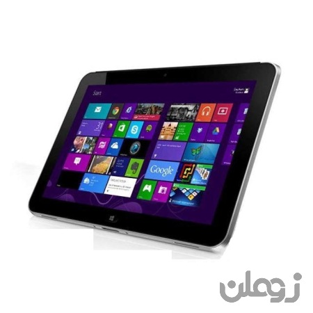 تبلت اچ پی ElitePad 900 10inch 64GB