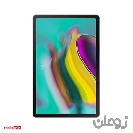 تبلت سامسونگ مدل Galaxy Tab S5e ظرفیت 64 گیگابایت رام4