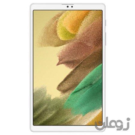Tablet Samsung Galaxy Tab A7 Lite 8.7 SM-T225 32GB