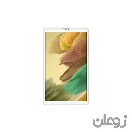 تبلت سامسونگ گلکسی تب A7 lite 8.7 ظرفیت 32 گیگابایت نسخه LTE