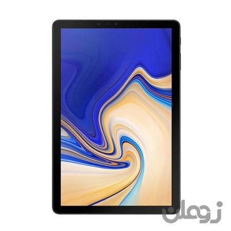 Samsung Galaxy Tab S4 T835-64GB-Black