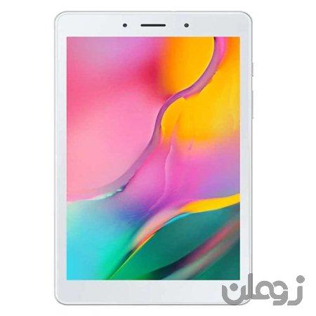 تبلت سامسونگ Galaxy Tab A 8.0 با حافظه 32 گیگ و رم 2