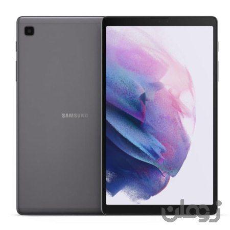 تبلت سامسونگ مدل Galaxy Tab A7 SM-T225 ظرفیت 32 گیگابایت، حافظه رم 3 گیگابایت
