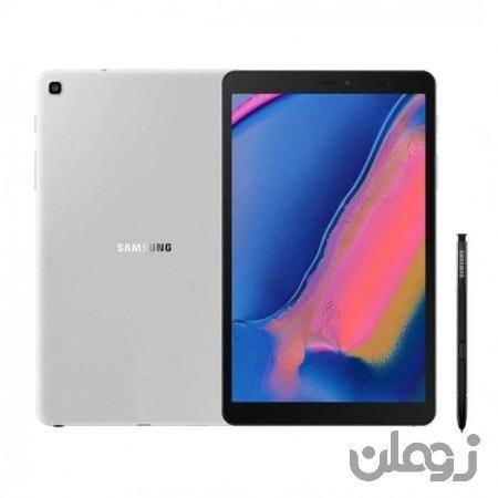 تبلت سامسونگ مدل Galaxy Tab T505 ظرفیت 32 گیگابایت