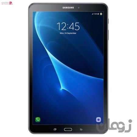 تبلت سامسونگ Galaxy Tab-A 2016 10.1 SM-T585 ظرفیت32