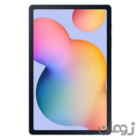 Tablet Samsung Galaxy Tab S6 Lite SM-P615 LTE 64GB 4GB