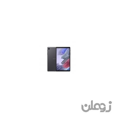 تبلت سامسونگ گلگسی تب ای ۷ لایت ۸.۷ اینچ Galaxy Tab A7 Lite 8.7 inch T225 خاکستری با گارانتی