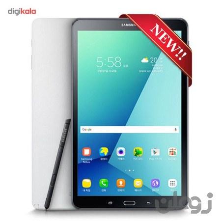 LTE 16GB 3GB Ram Tablet Samsung Galaxy Tab A 10.1 SM-P585