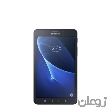 LTE 8GB 1.5GB Ram Tablet Samsung Galaxy Tab A 7 SM-T285