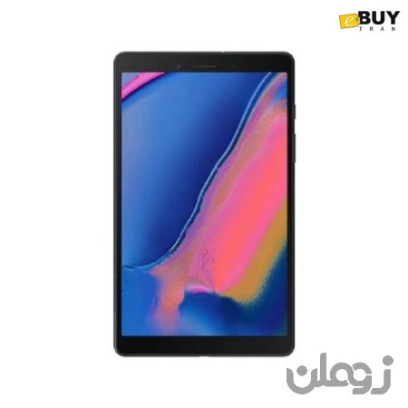 تبلت سامسونگ مدل Galaxy Tab A 10.1 2019 LTE SM-T515 با ظرفیت ۳۲ گیگابایت
