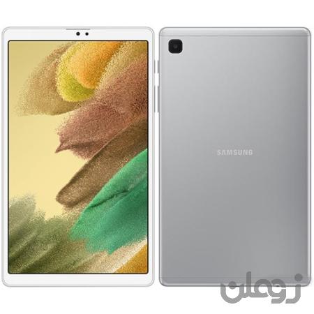 "تبلت سامسونگ مدل Galaxy Tab A7 Lite (2021, 8.7"") SM-T225"