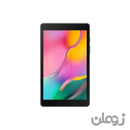تبلت سامسونگ مدل Samsung Galaxy Tab A 10.1 2019-T515