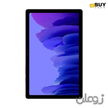 تبلت سامسونگ مدل Galaxy Tab A 10.4 2019 LTE SM-T505 با ظرفیت ۳۲ گیگابایت