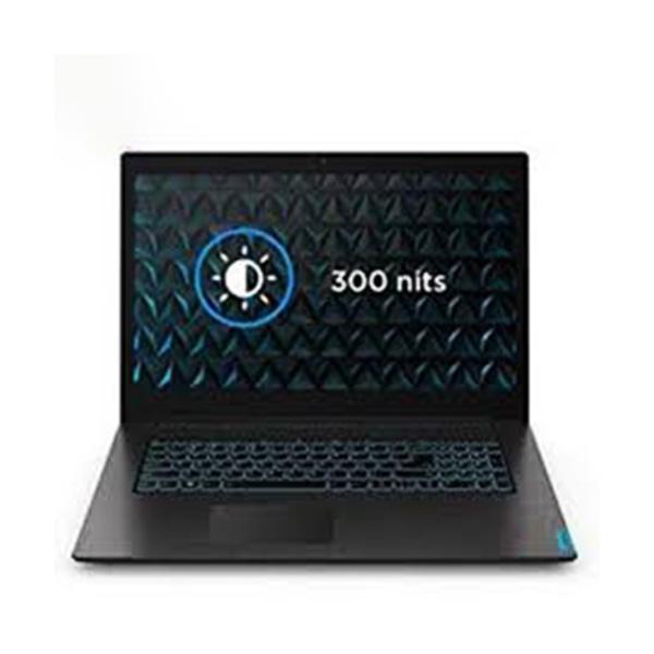 لپ تاپ لنوو  16GB RAM | 1+256GB SSD | 4GB VGA | i7 | L340
