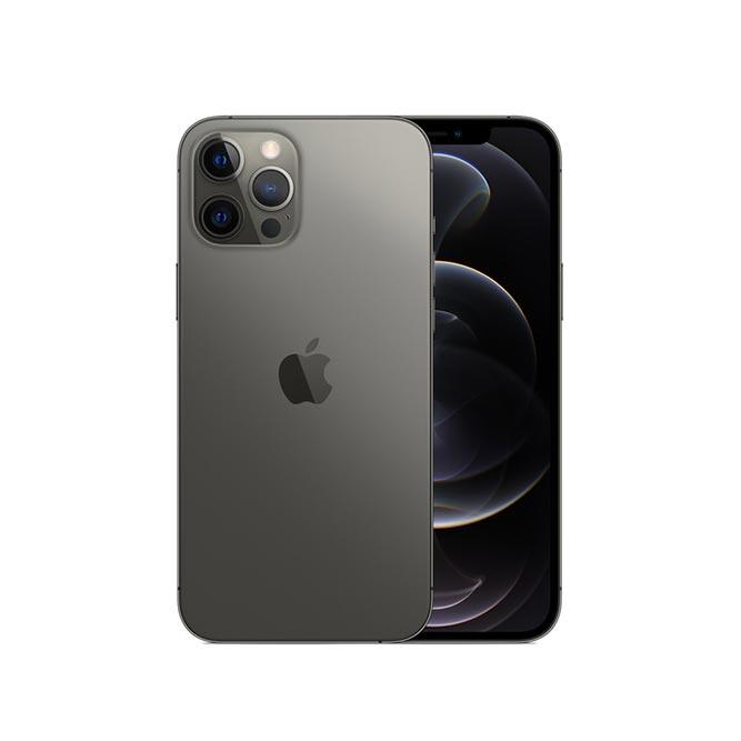 طرح اصلی  iphone 12pro max