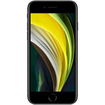 گوشی اپل آیفون SE 2 (2020)   حافظه 64 رم 3 گیگابایت