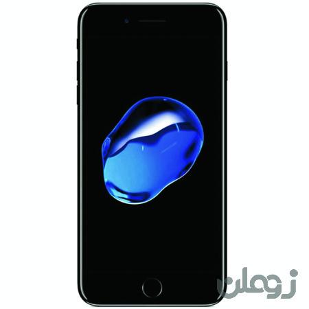گوشی اپل آیفون 7   ظرفیت ۱۲۸ گیگابایت