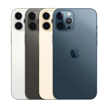 گوشی موبایل طرح اصلی آیفون مدل iphone 12 Pro Max